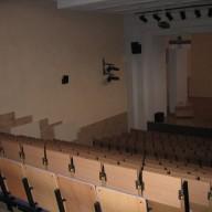 Lietuvos kūno kultūros akademija
