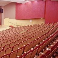 Radviliškio kultūros centras