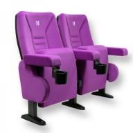 Kino teatro kėdės: Bremen