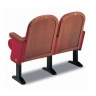 Teatro kėdės: Talavera