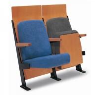 Konferencijų salės kėdės: Aranjuez