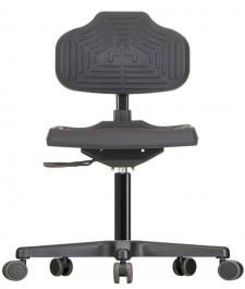 Darbo kėdė: WS2220