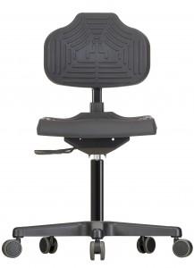 Darbo kėdė: WS 2220