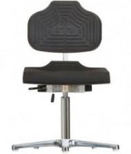 Darbo kėdė: WS 1210 E