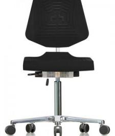 Darbo kėdė: WS 1220 E XL