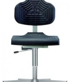 Darbo kėdė: WS 1410 GF