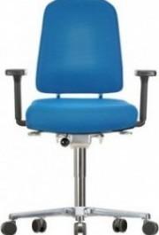 Biuro kėdė: WS 9320