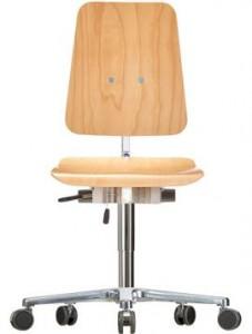 Darbo kėdė: WS 1020 XL