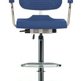 Darbo kėdė: WS 1211.20 E