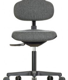Darbo kėdė: WS 2320