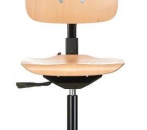 Darbo kėdė: WS 2110