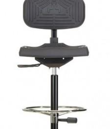 Darbo kėdė: WS 2211