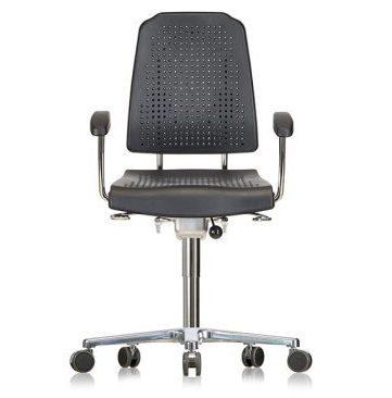 Darbo kėdė: WS 9220 Klimastar