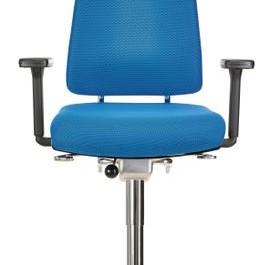 Darbo kėdė: WS 9320 3D