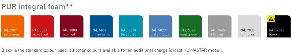 colour-chart_PUR_2014-06