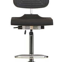 Darbo kėdė: WS 1211 E TPU