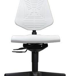 Darbo kėdė: WS 2220 XL