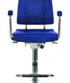 Darbo kėdė: WS 9211 Klimastar