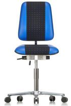 Darbo kėdė: WS1320 KL XL