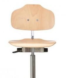 Darbo kėdė: WS 1010