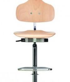 Darbo kėdė: WS 1011.20