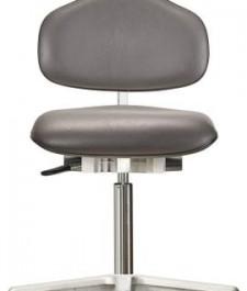 Darbo kėdė: WS 1310 KL