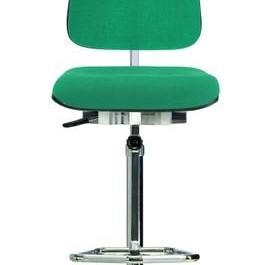 Darbo kėdė: WS 1311.20 XL