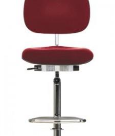 Darbo kėdė: WS 1611 ESD