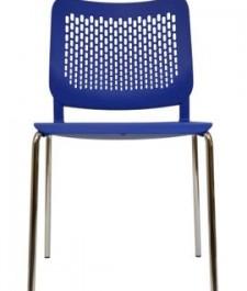 Lankytojų kėdė: WS 1910