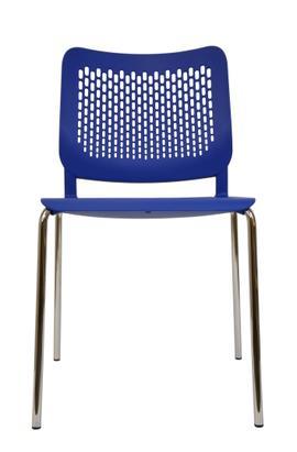 Lankytojo kėdė: WS 1910