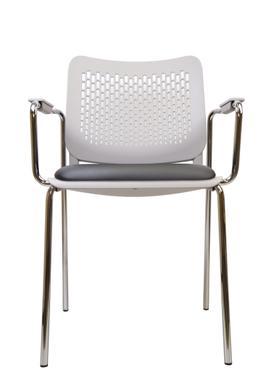 Lankytojo kėdė: WS 1910 AL