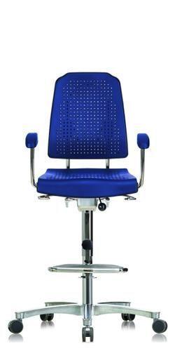 Darbo kėdė: WS 9211.20 Klimastar